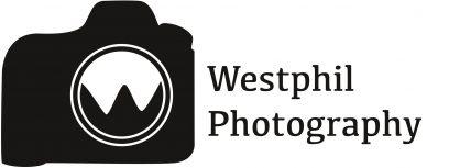 Westphil